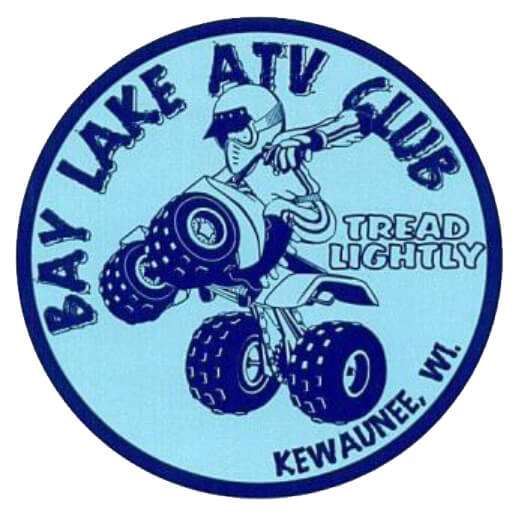 Kewaunee ATV & Cycle Park
